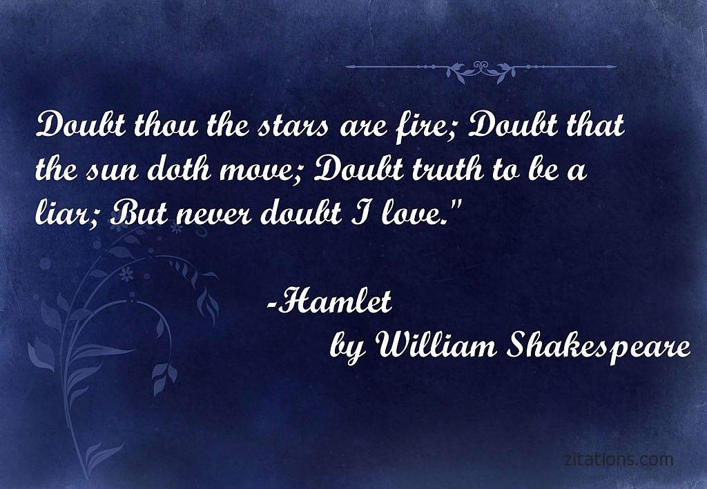 Famous Love Quotes Best Love Quotes For Her From Famous Books Zitations
