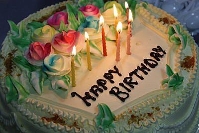 birthday-669968_1920