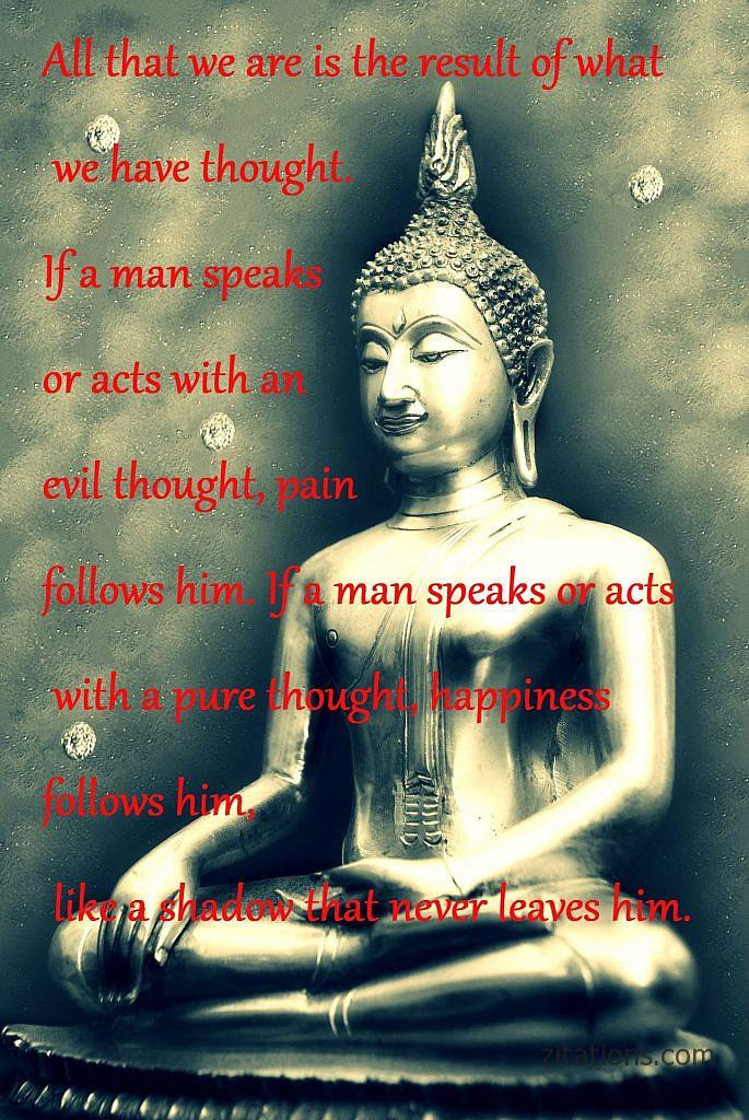 Buddha Purnima Quotes Top 10 Best Zitations