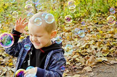 bubble-82935_1280