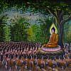 buddha-1040098_1920