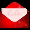 love-letter-530346_1920