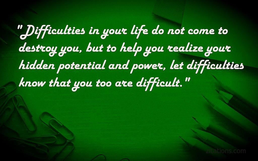 APJ Abdul Kalam Quotes on Students