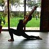 yoga-876744_1920