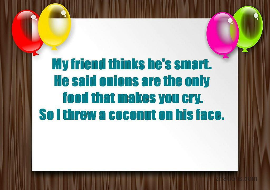 Funny captions for best friends