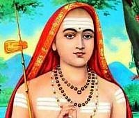 quotes of shankaracharya