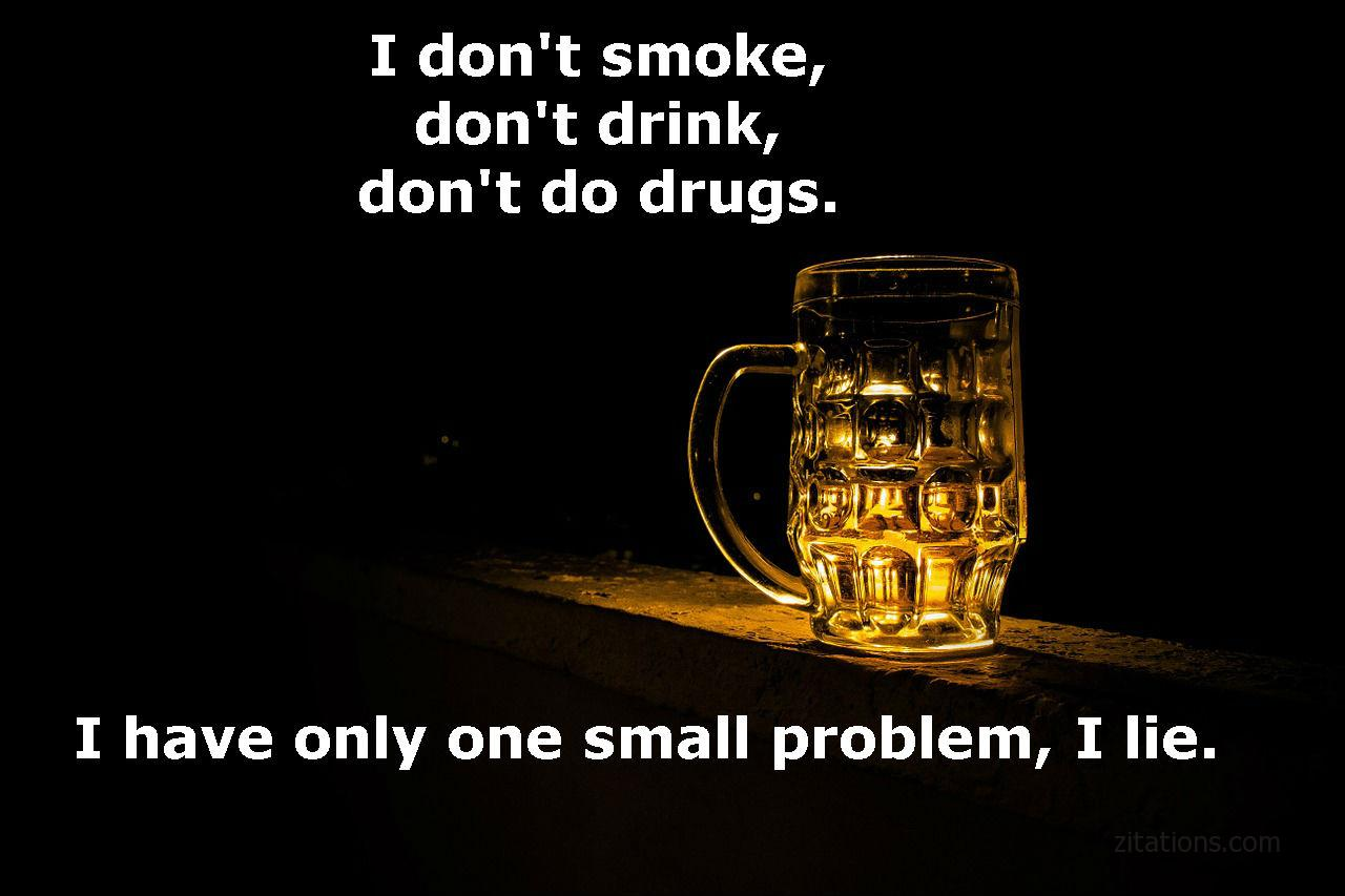 funny-alcohol-quote_10