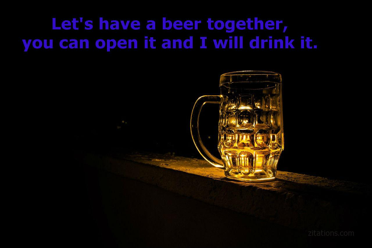 funny-alcohol-quote_11