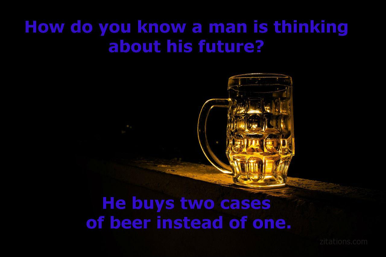 funny-alcohol-quote_12