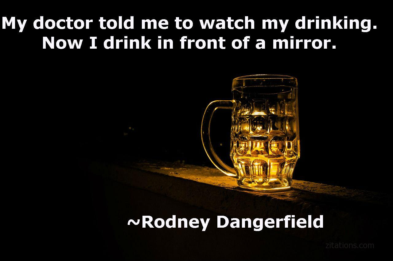 funny-alcohol-quote_13