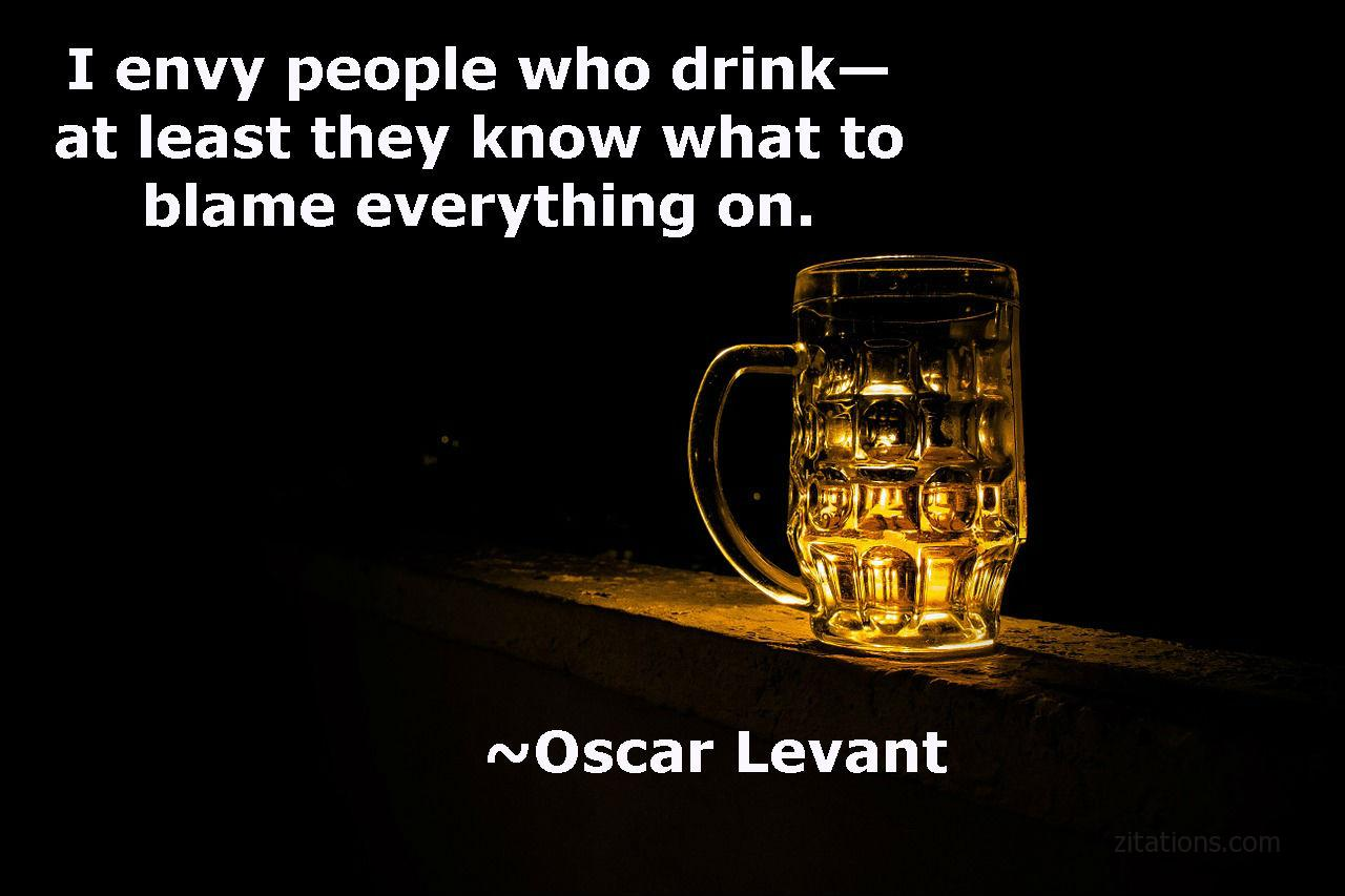 funny-alcohol-quote_14