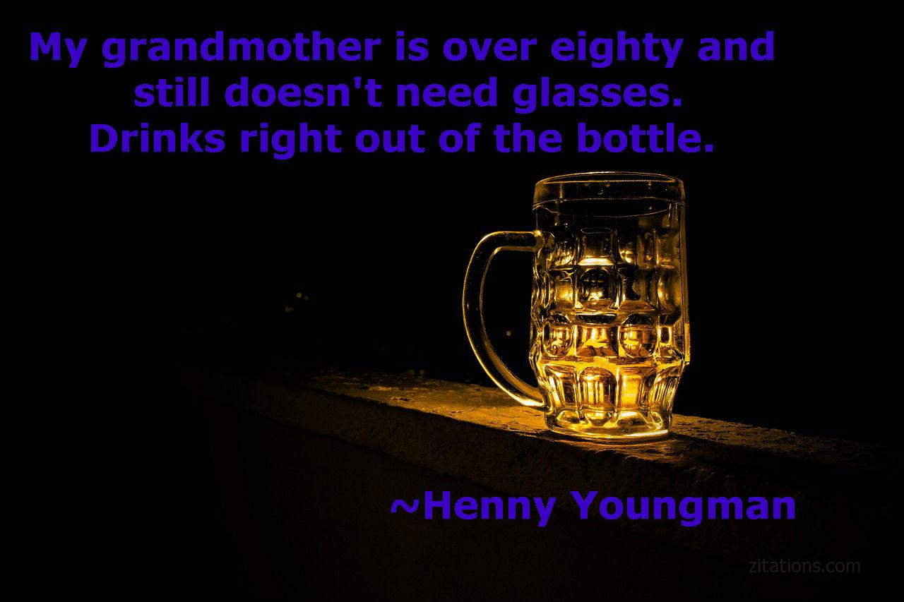 funny-alcohol-quote_15