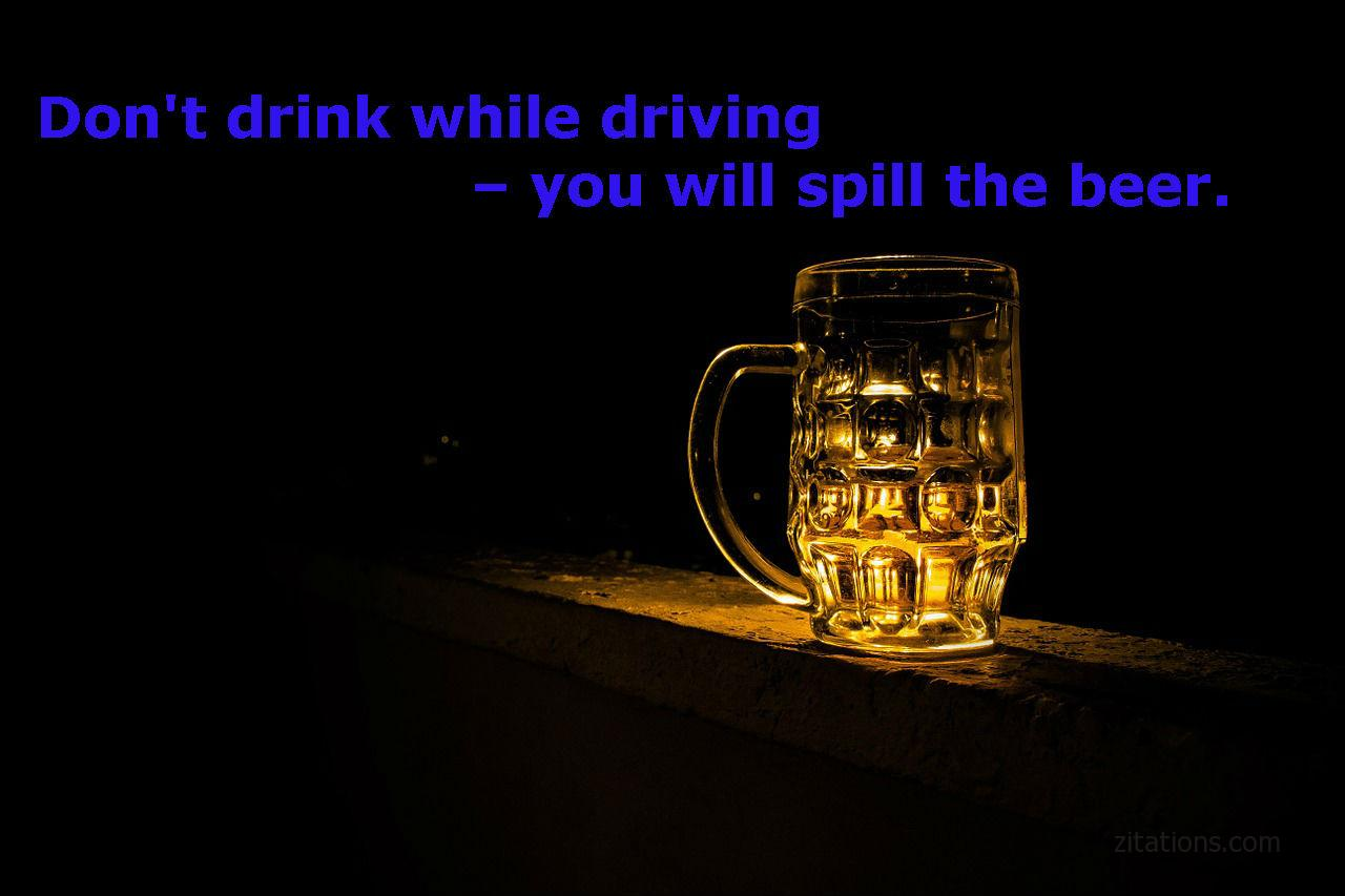 funny-alcohol-quote_2