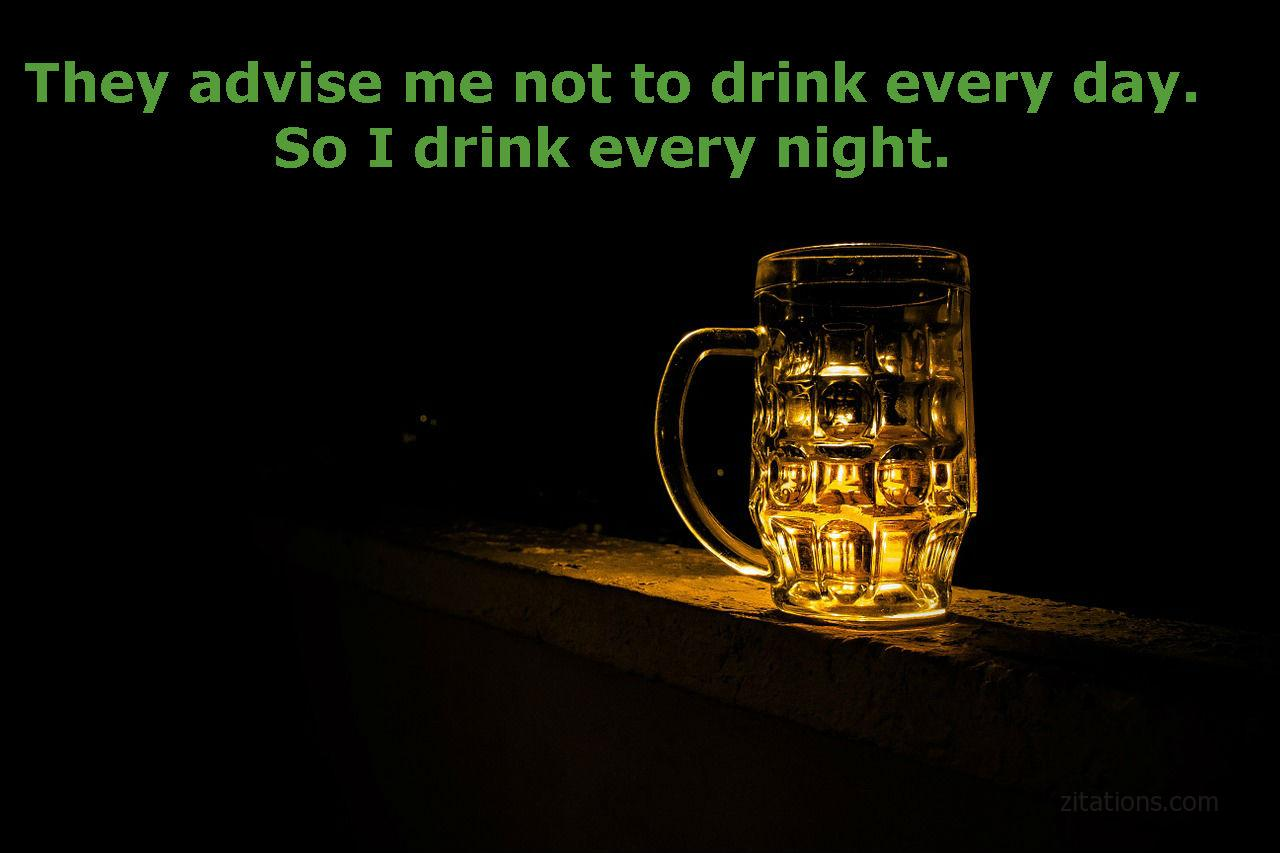 funny-alcohol-quote_6