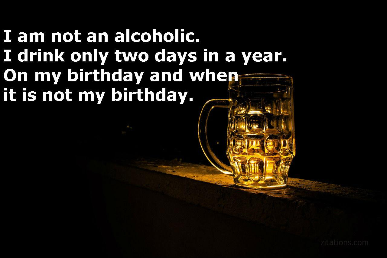 funny-alcohol-quote_7