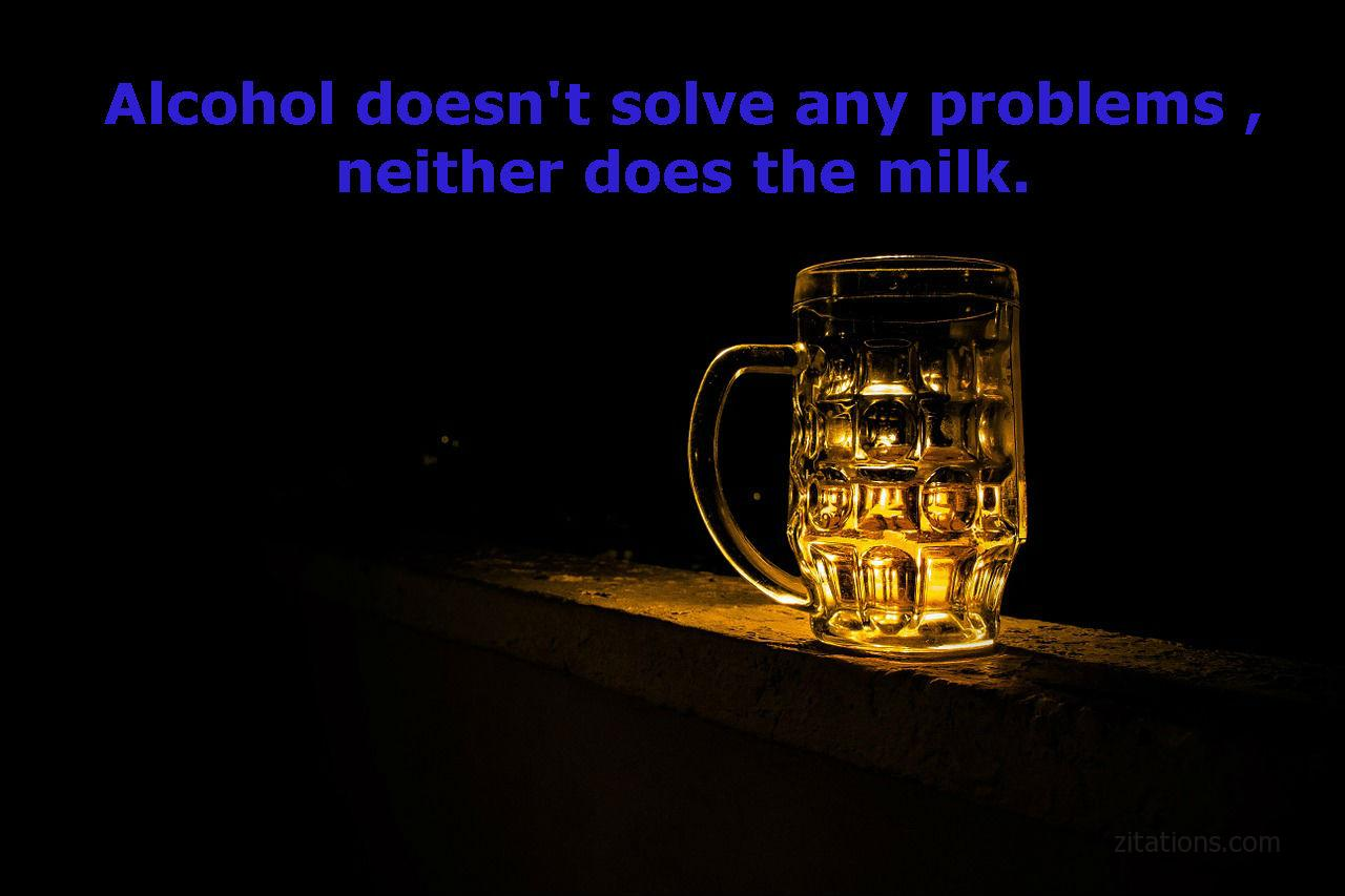 funny-alcohol-quote_8