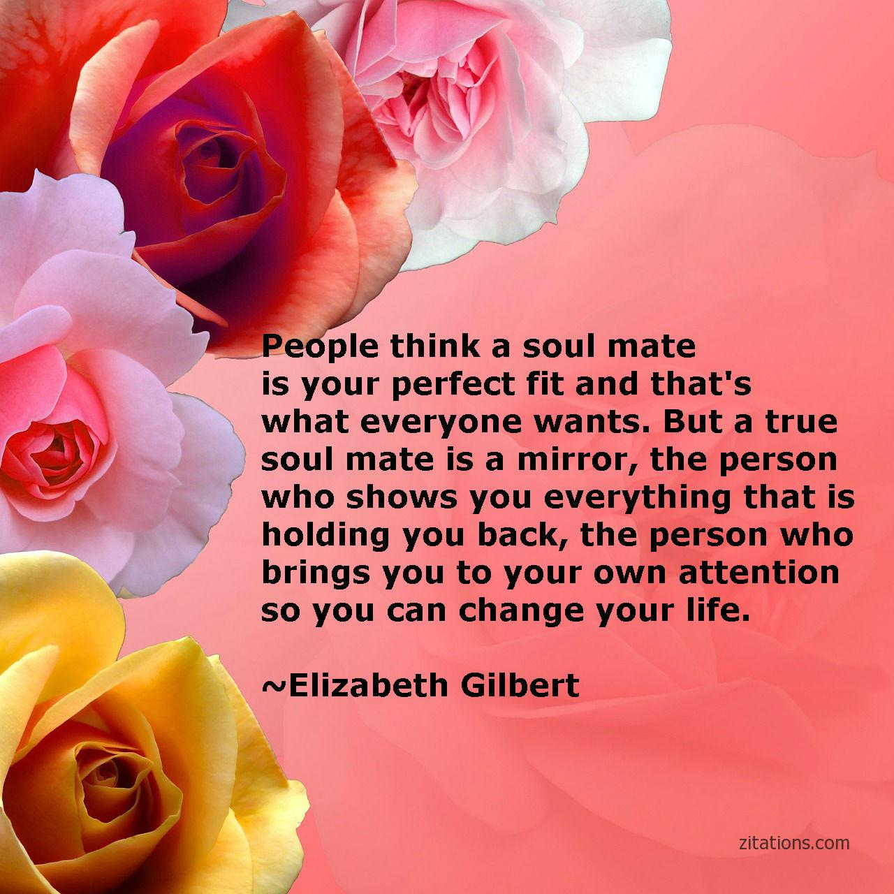 twin-flame-quotes-1