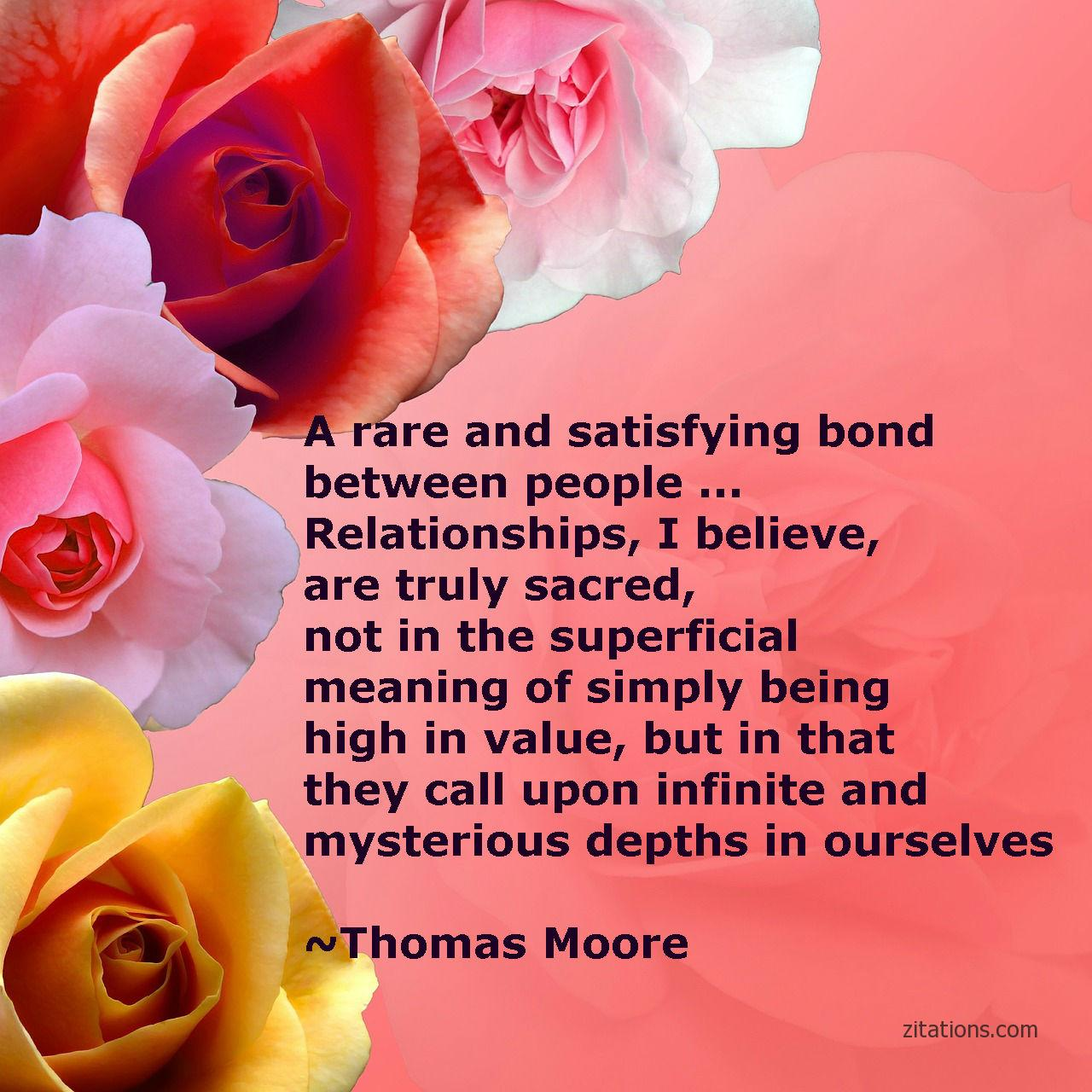 twin-flame-quotes-5