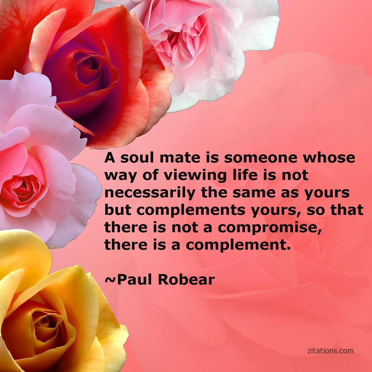 twin-flame-quotes_9