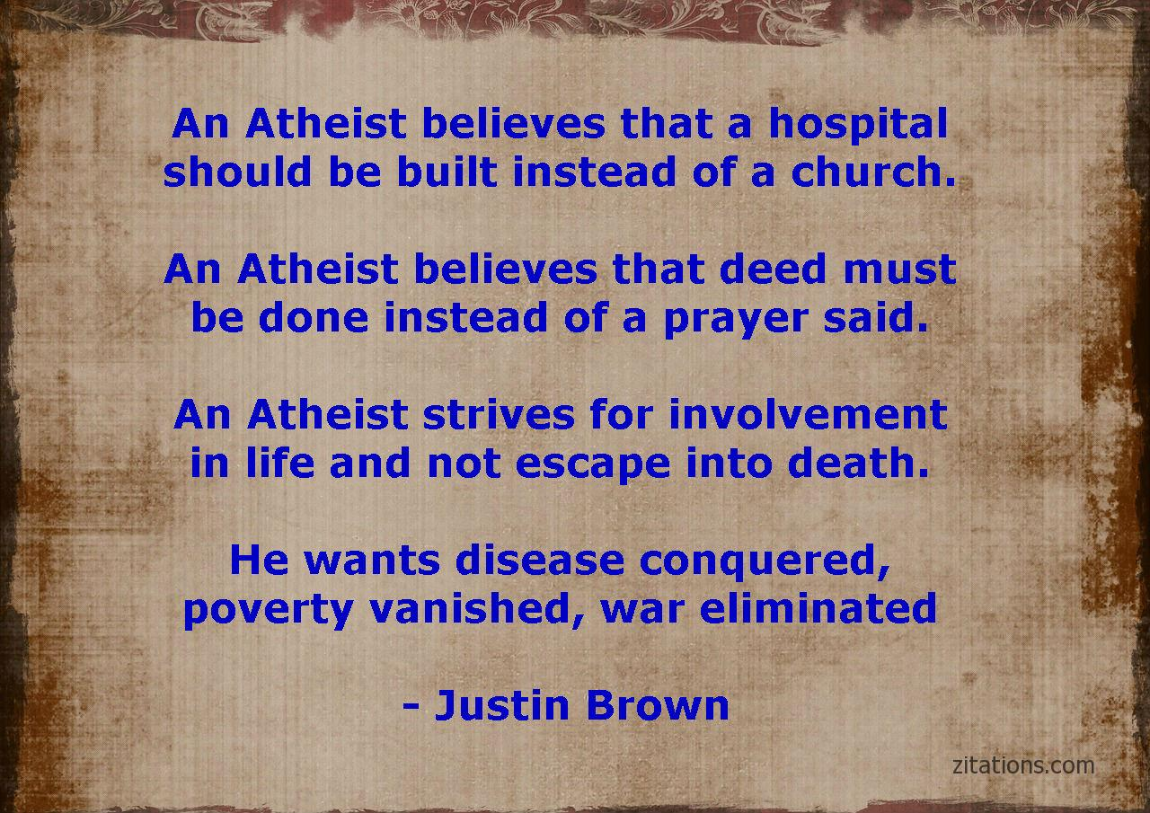 atheist-quotes_6