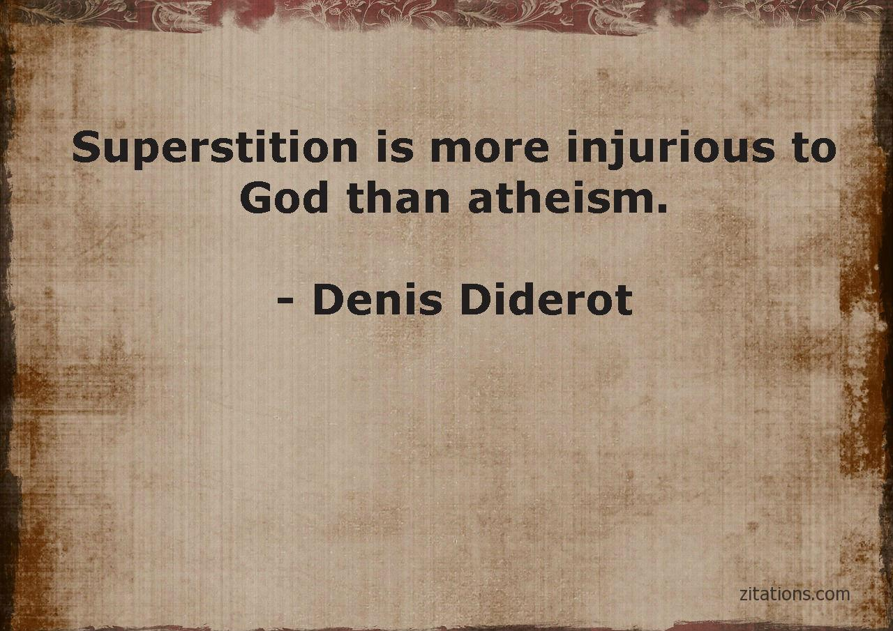 atheist-quotes_8