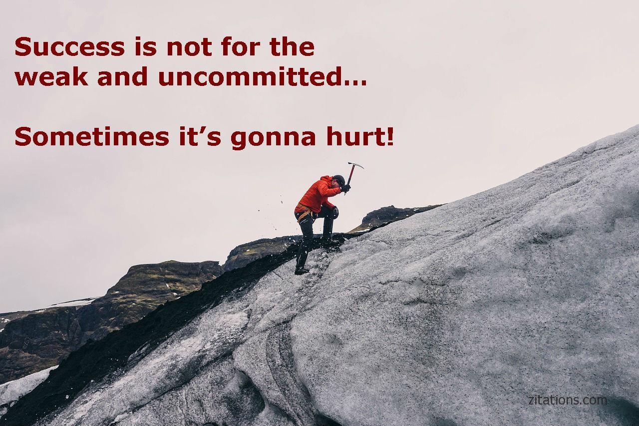 eric-thomas-quotes-3