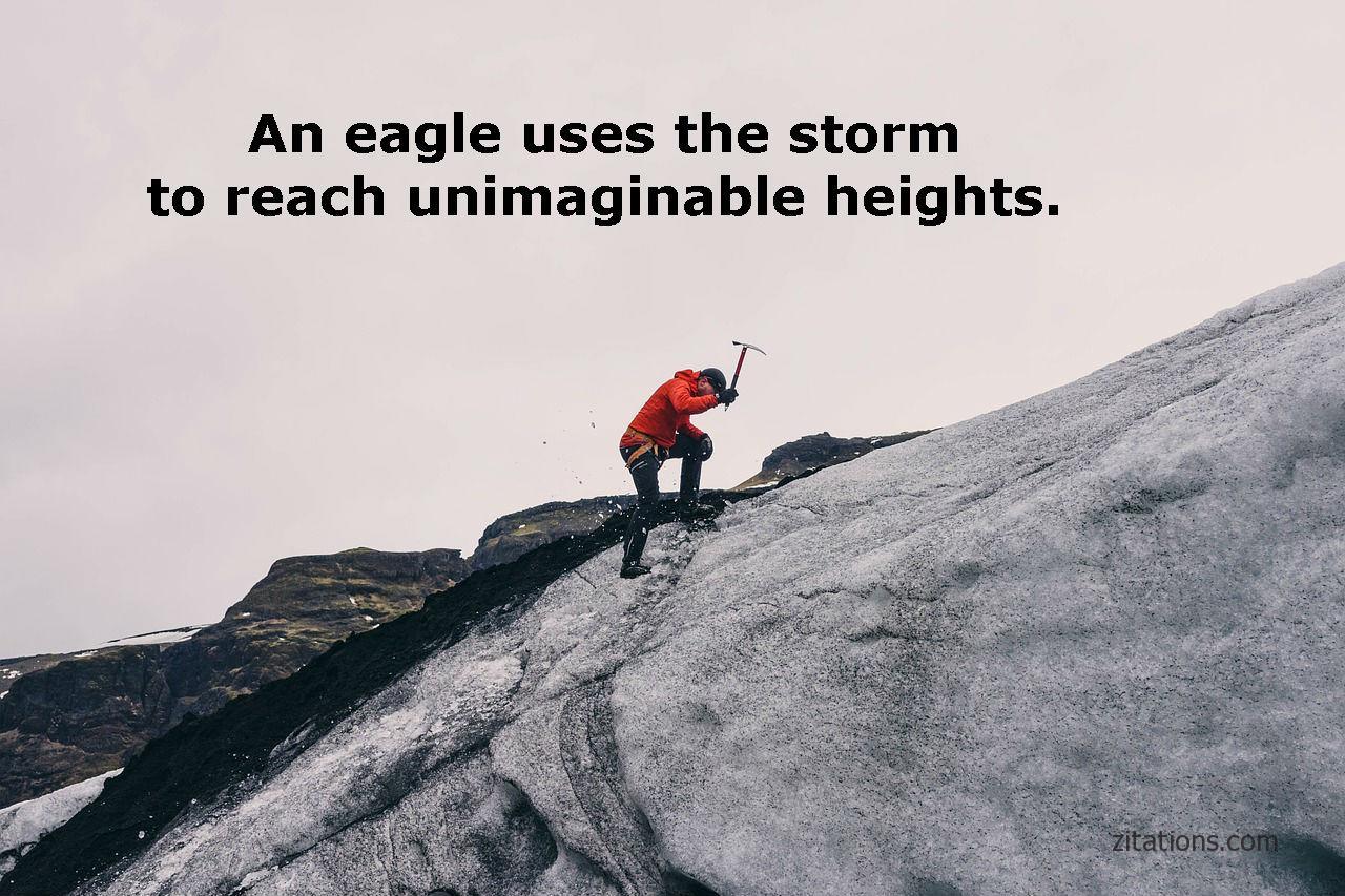 eric-thomas-quotes-8