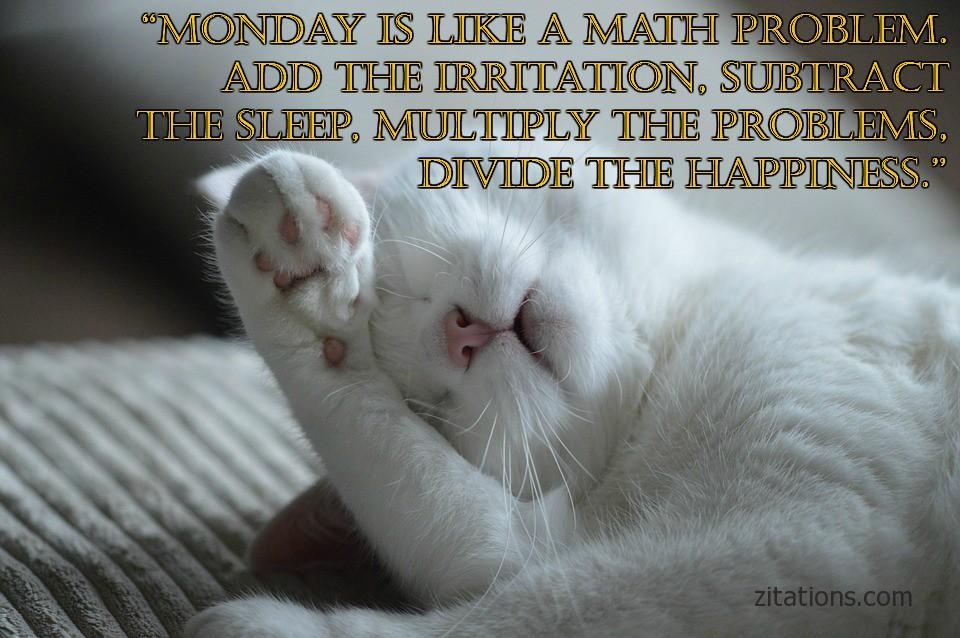 funny monday morning quotes -3