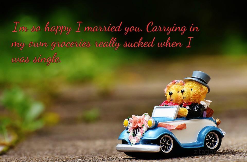 funny wedding anniversary wishes -2