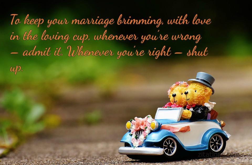 funny wedding anniversary wishes -3