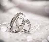 wedding-title