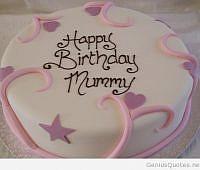 happy-birthday-mum