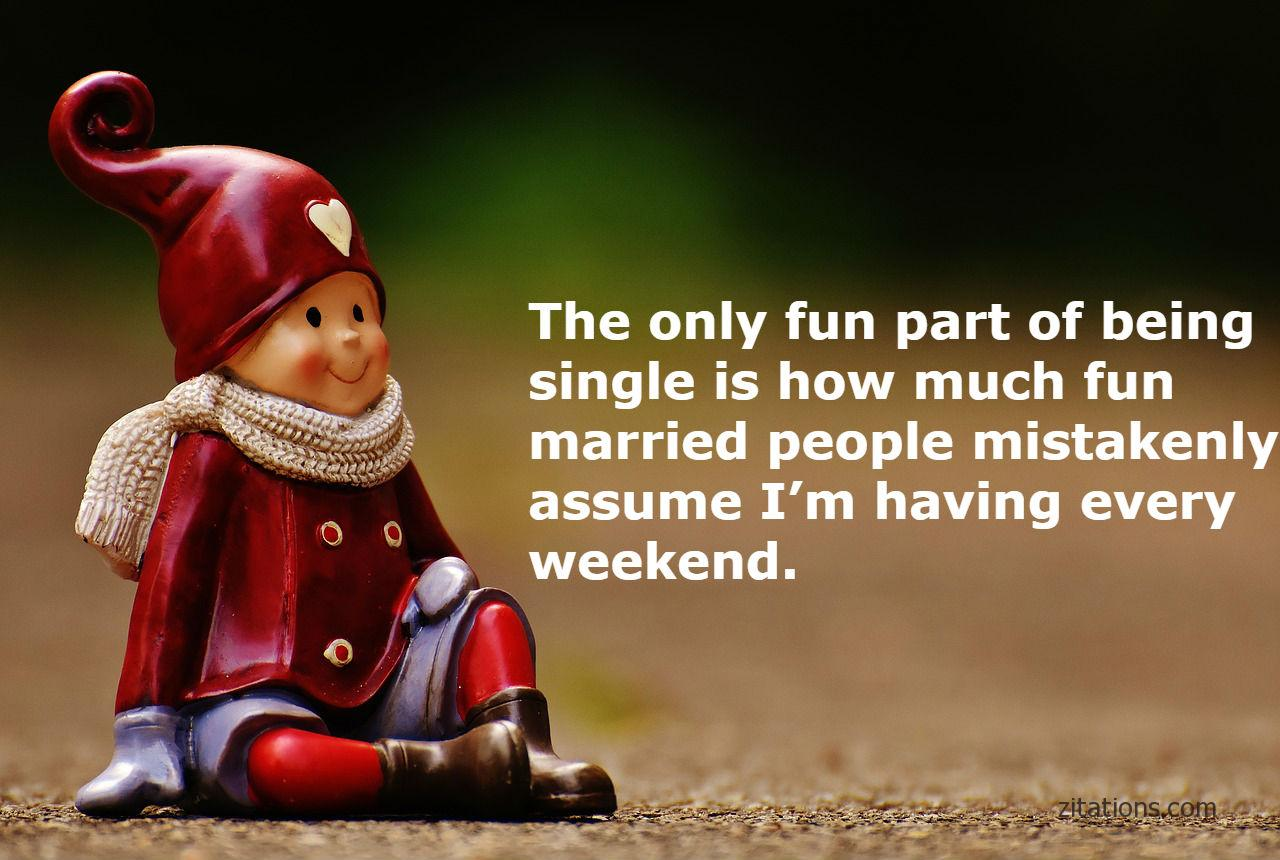Funny Weekend Quotes 8