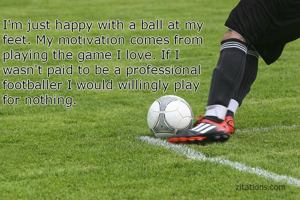 Messi Quotes - 10