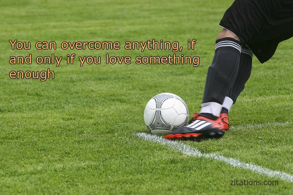 Messi Quotes - 4
