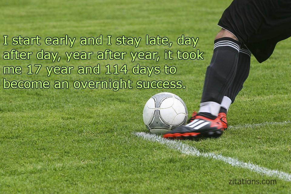 Messi Quotes - 5