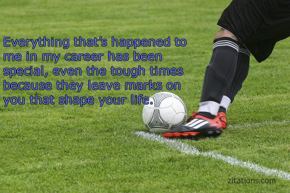Messi Quotes - 7
