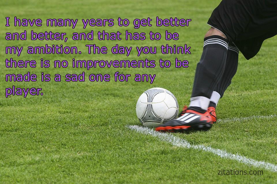 Messi Quotes - 8