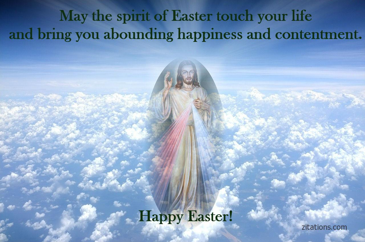 easter wishes 11