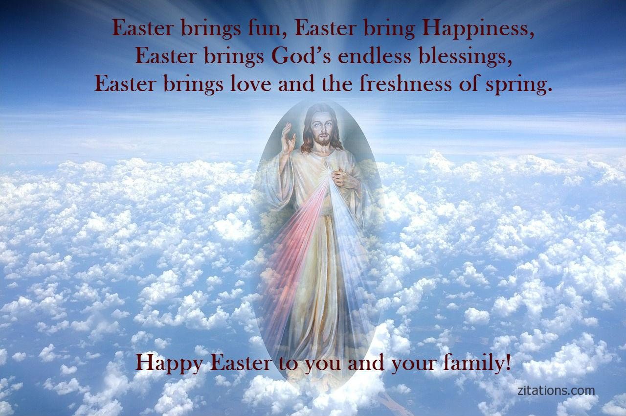 easter wishes 4