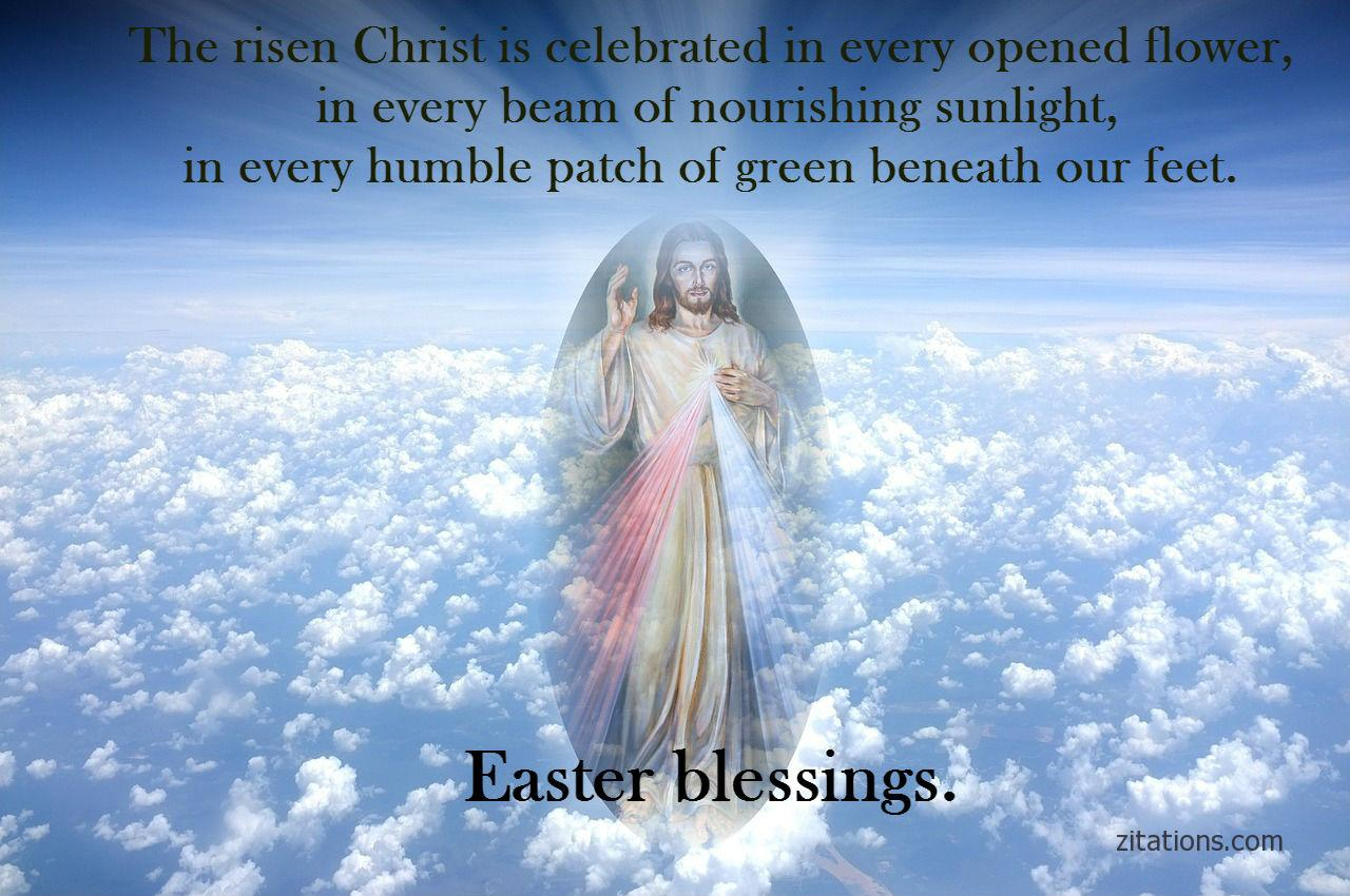 easter wishes 5