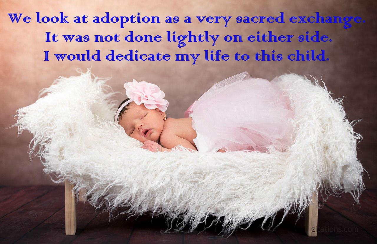 adoption quotes - 10
