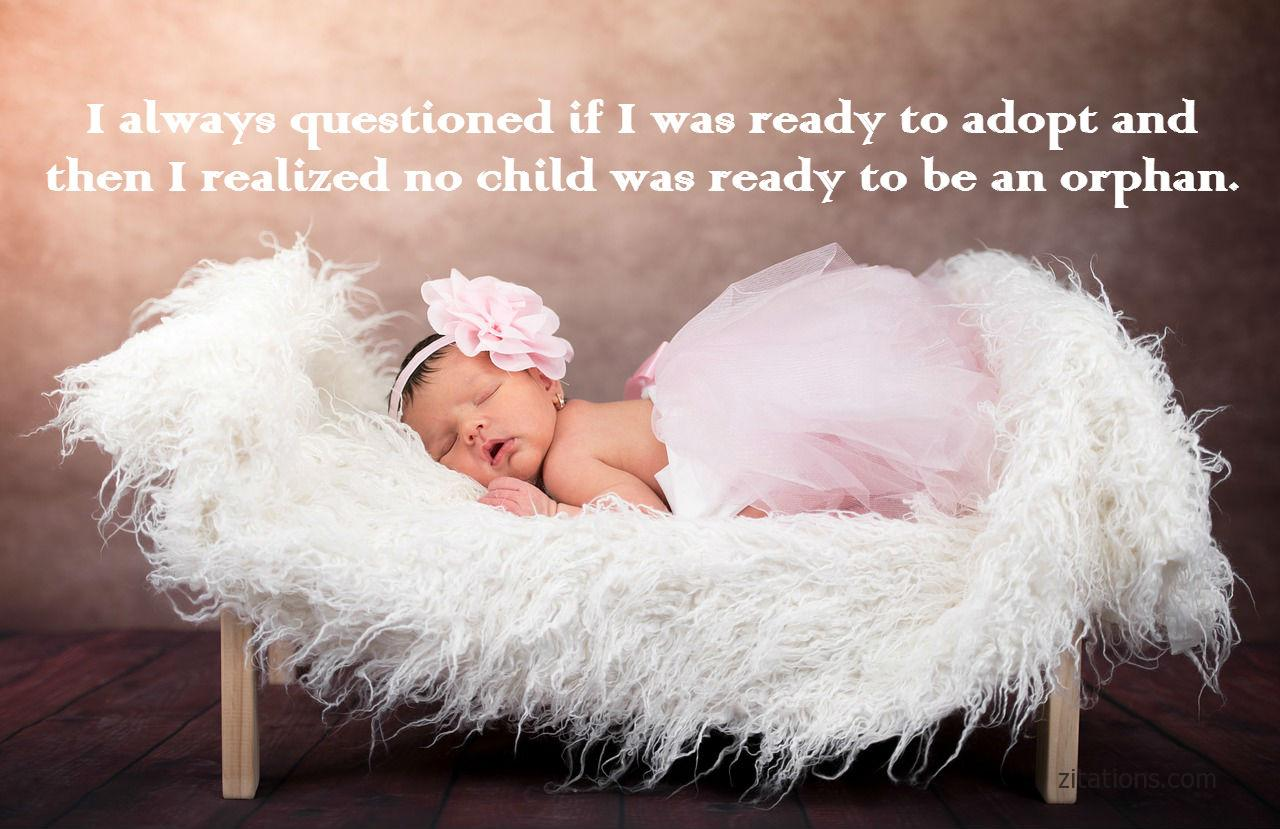 adoption quote - 5