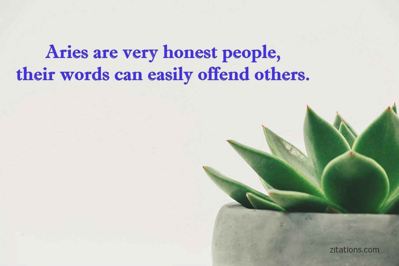 aries quotes - 8