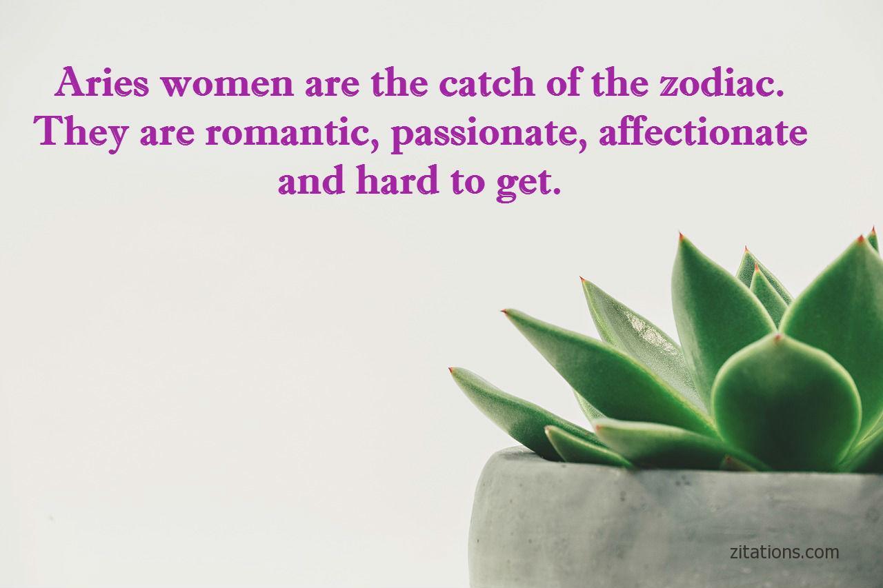 aries women quotes - 9