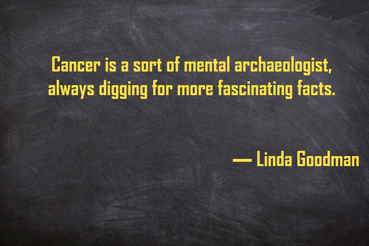cancer quotes - 2