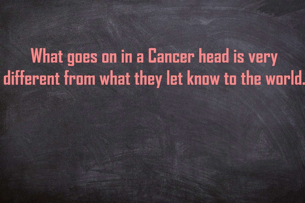 cancer quotes - 6