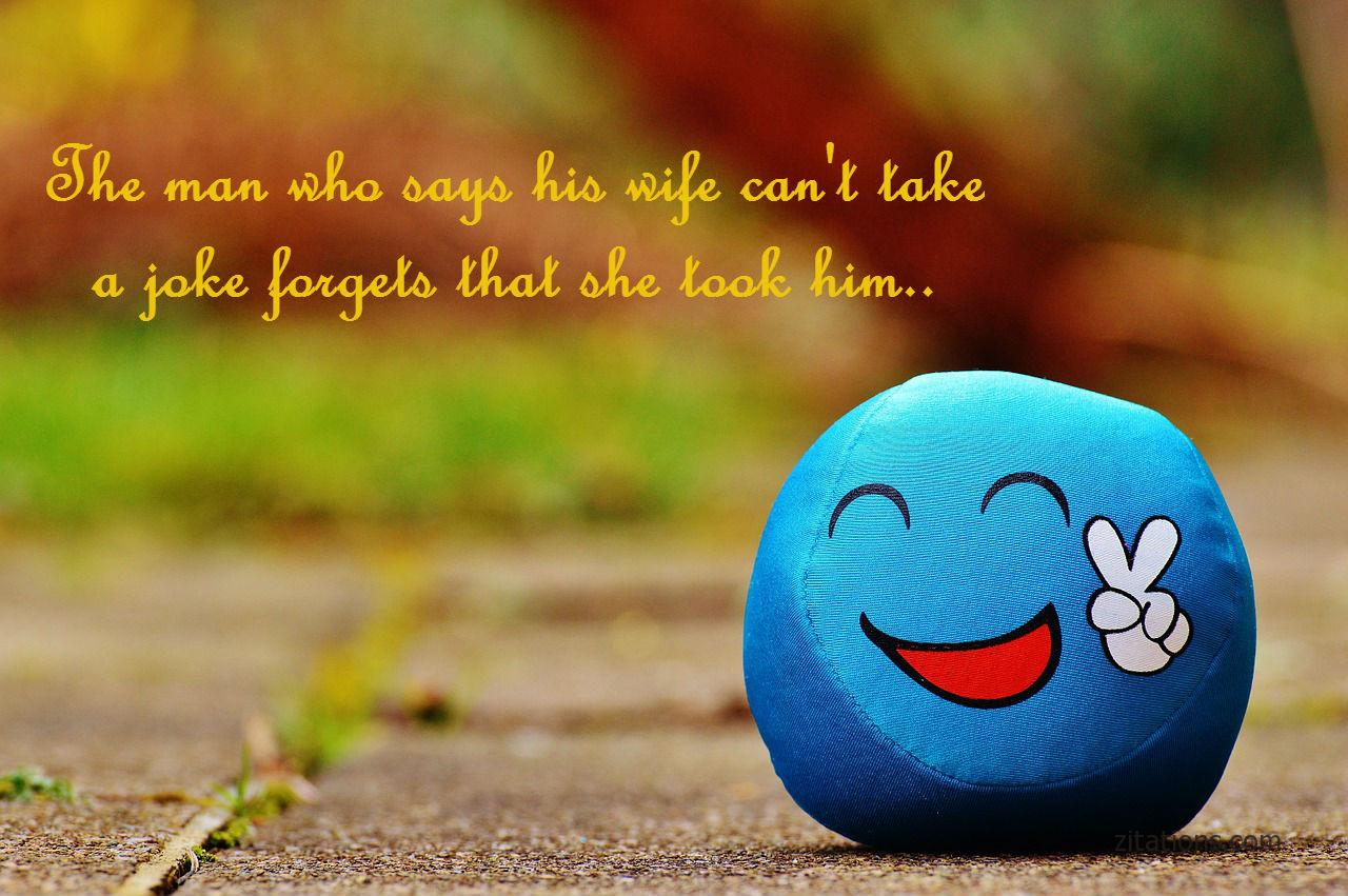 funny husband quotes - 2