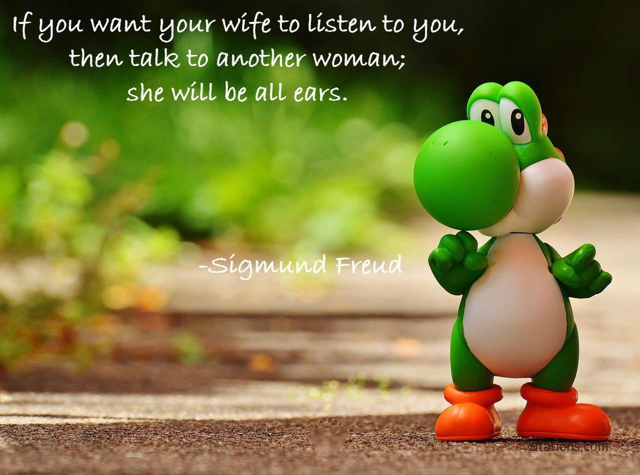 funny wife quotes - 8
