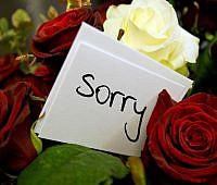 sorry-pictures-23